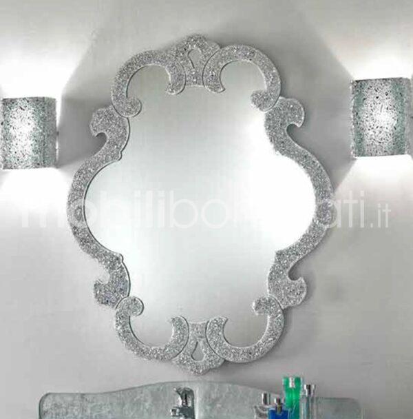 Specchiera Murano
