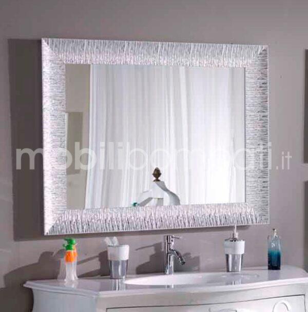 Specchio Moderno per Bagno