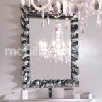 Specchio Bagni Moderni