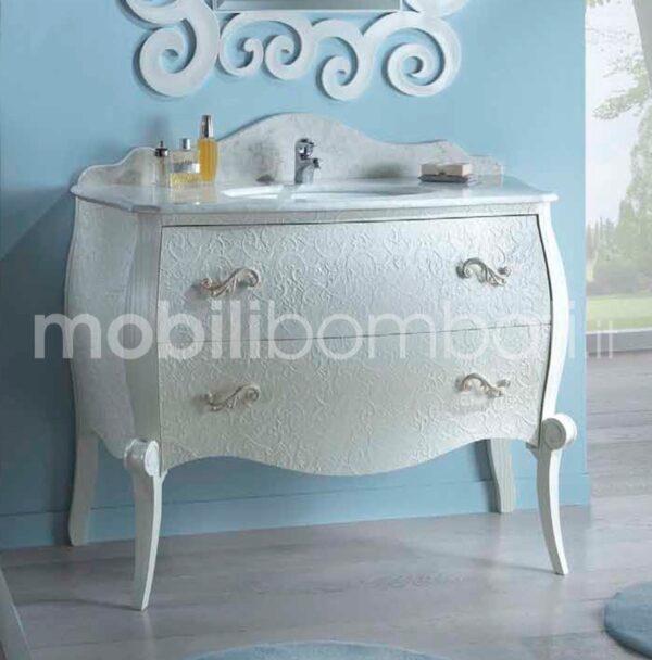 Mobili per lavandino