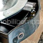 Mobili bagno per lavandino