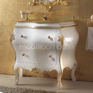 Stile Barocco Mobile