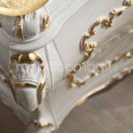 Stile Barocco Mobile Bagno